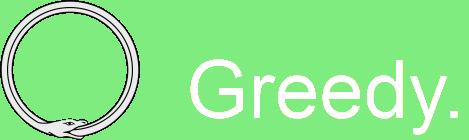 Ouroboros-simple.svg.hi